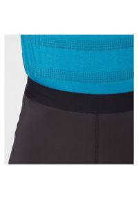 Pro Touch - Spodnie męskie do biegania PRO TOUCH Bruno 294780. Materiał: elastan, poliester, tkanina, materiał. Długość: długie. Wzór: nadruk. Sport: fitness, bieganie