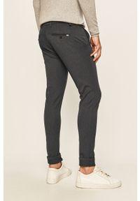 Niebieskie spodnie Tailored & Originals