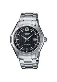 Zegarek Casio klasyczny