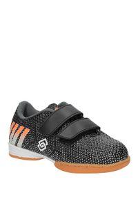 Casu - sportowe casu d243h. Kolor: wielokolorowy, czarny, szary