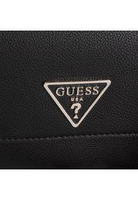 Czarna torebka klasyczna Guess klasyczna #6