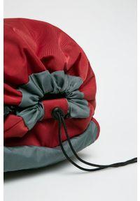 Doughnut - Plecak Montana. Kolor: czerwony