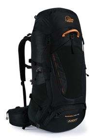 Plecak Lowe Alpine klasyczny