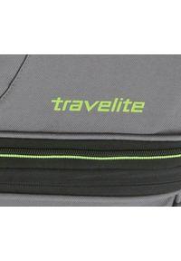 Torba podróżna Travelite sportowa