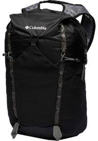 columbia - Plecak turystyczny Columbia Tandem Trail 22 l