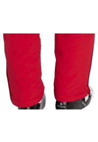 Spodnie narciarskie damskie McKinley Debbie 294396. Materiał: materiał. Sezon: zima. Sport: narciarstwo