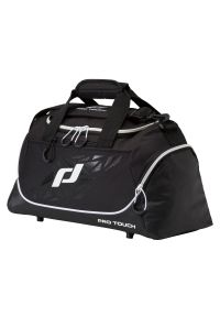 Torba Pro Touch Force 274459. Materiał: poliester