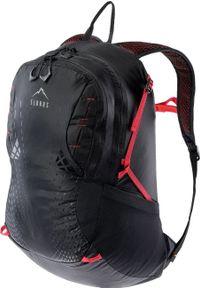 Plecak turystyczny Elbrus Lite 25 l (5902786284597)