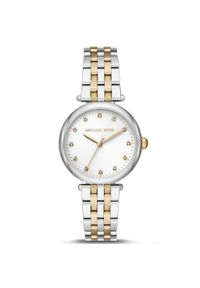 Michael Kors - MICHAEL KORS ZEGAREK DIAMOND DARCI MK4569. Rodzaj zegarka: analogowe. Styl: elegancki