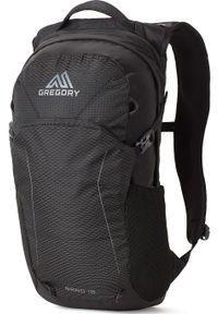 Plecak turystyczny Gregory Nano 18 l