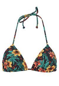 Góra bikini Billabong