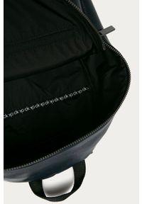 Niebieski plecak Calvin Klein