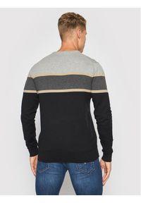 Guess Sweter M1YR57 Z2SA0 Szary Regular Fit. Kolor: szary