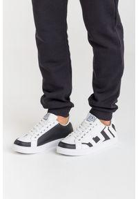 Trussardi Jeans - SNEAKERSY trussardi jeans