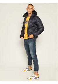 Tommy Jeans Jeansy Skinny Fit Simon DM0DM08242 Granatowy Skinny Fit. Kolor: niebieski #3