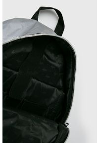 Szary plecak Hype
