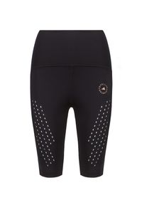 Legginsy Adidas by Stella McCartney