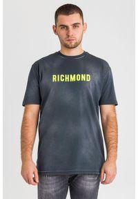 John Richmond - T-SHIRT FRIDEX john richmond