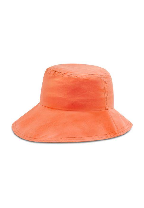 Reima Kapelusz Rantsu 528706 Pomarańczowy. Kolor: pomarańczowy