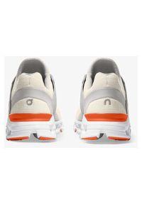On - Buty męskie do biegania ON Cloudswift 4199582. Okazja: na co dzień. Szerokość cholewki: normalna. Sport: fitness