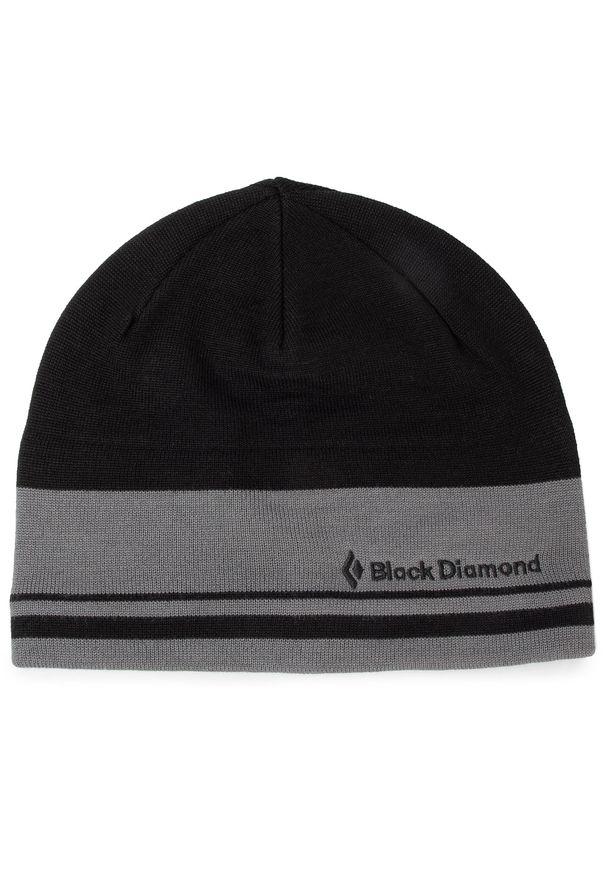 Czapka zimowa Black Diamond