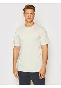 Only & Sons T-Shirt Paste 22019745 Szary Regular Fit. Kolor: szary
