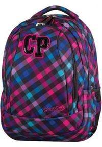 Patio Plecak 2 w 1 Cool Pack Combo 667