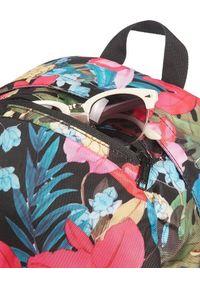 Wielokolorowy plecak na laptopa Samsonite