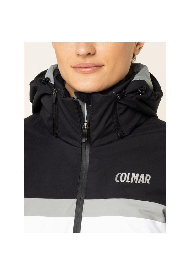 Kurtka narciarska Colmar