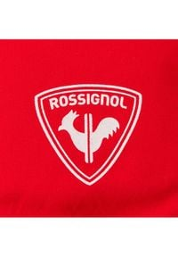 Rossignol Rękawice narciarskie RLJYG02 Czerwony. Kolor: czerwony. Sport: narciarstwo