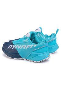 Dynafit Buty Ultra 100 W 64052 Niebieski. Kolor: niebieski