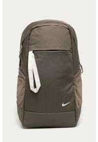 Plecak Nike Sportswear