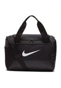 Torba Nike biznesowa