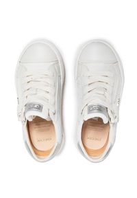 Geox Sneakersy J Kilwi G. B J02D5B 0MABC C1000 M Biały. Kolor: biały