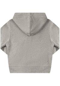 Szara bluza Polo Ralph Lauren polo