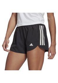 Adidas - adidas Run It > GK5191. Materiał: tkanina, poliester. Sport: bieganie