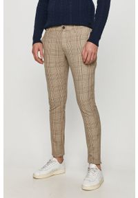 Spodnie Only & Sons na co dzień, casualowe