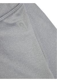 Szare spodnie dresowe Reima