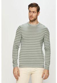 Sweter Only & Sons z długim rękawem, casualowy