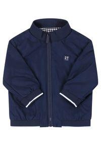 Niebieska kurtka przejściowa Mayoral #7