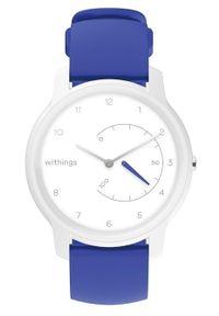 Zegarek WITHINGS smartwatch