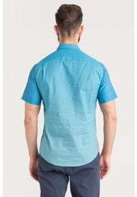 Koszula Ice Play na spotkanie biznesowe, biznesowa