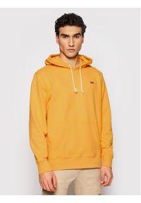 Żółta bluza Levi's®