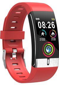 Zegarek GepardWatches sportowy, smartwatch