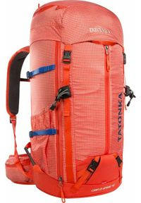 Plecak turystyczny Tatonka Cima Di Basso Recco 40 l