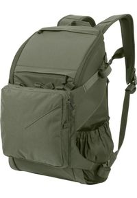 Plecak turystyczny Helikon-Tex Bail Out Bag 25 l