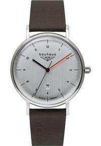 Zegarek Bauhaus Zegarek Bauhaus 2140-1, quartz