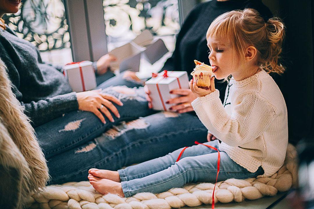 5 pomysłów na prezent dla dziewczynki