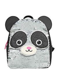 Snukis Mini plecak , Panda