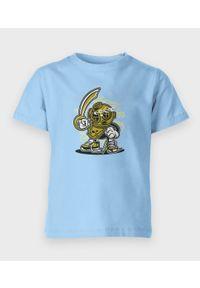MegaKoszulki - Koszulka dziecięca Diver. Materiał: bawełna